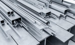 Advantages of Metal Extrusion