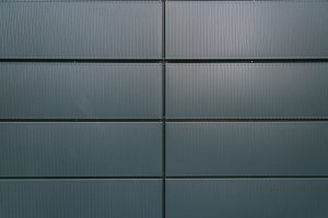 6 Benefits of Metal Cladding