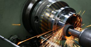 5 Types of Steel Used in The Automotive Industry