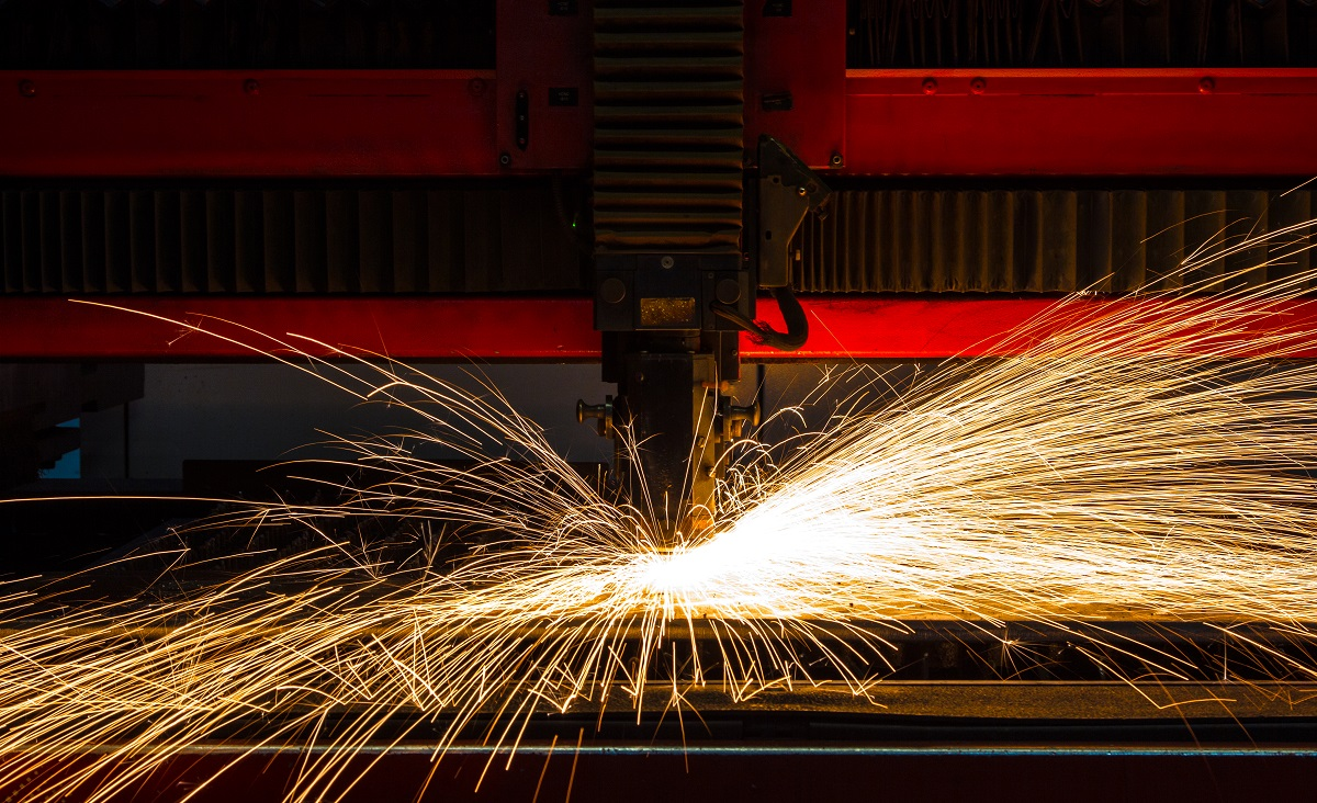5 Common Issues with Laser Cutting and How to Avoid Them