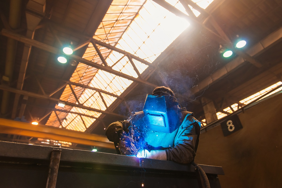 7 Common Welding Defects and How You Can Avoid Them